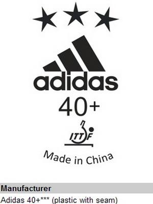 Adidas_40+