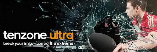 Adidas_Tenzone_Ultra.jpg