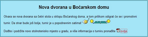 Bocarski_dom_1