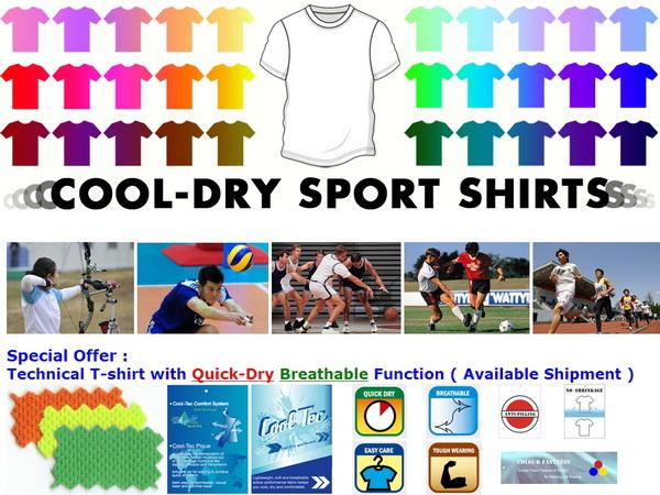Cool_dry_1.jpg
