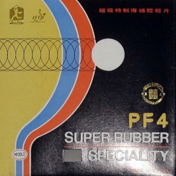 DHS_PF4_Super