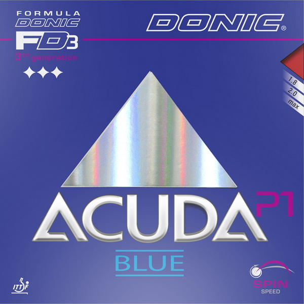 DONIC-Acuda-Blue-P1