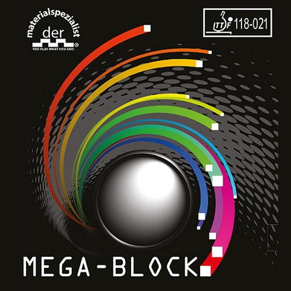 Der-M_Mega-Block