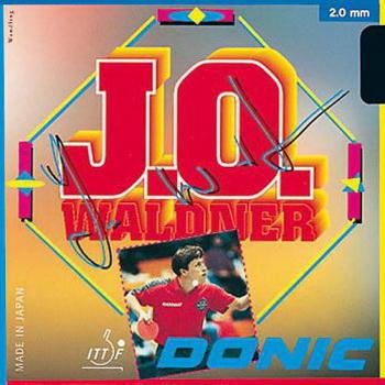 Donic_JO_Waldner_Classic