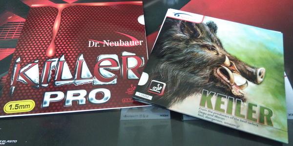 Keiler_Killer_1