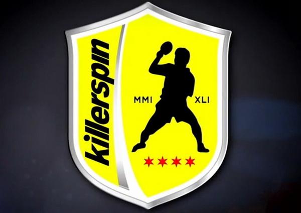 Killerspin_Logo.jpg