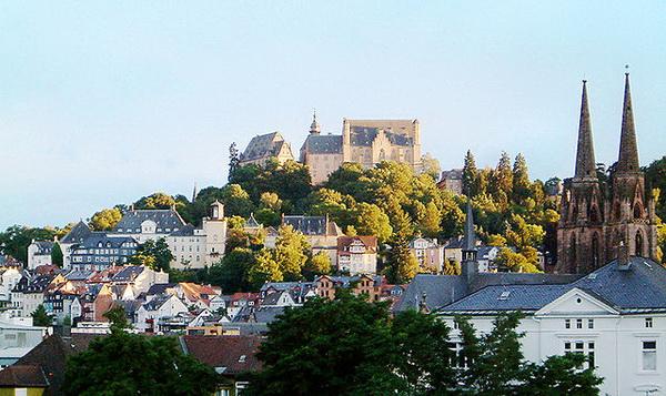 Marburg.jpg