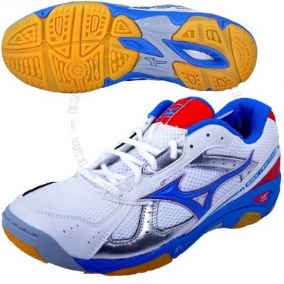 Mizuno_Wave_Twister