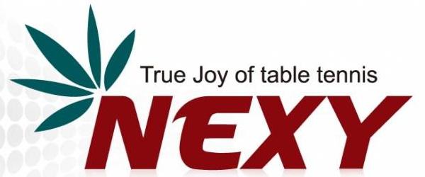Nexy_Logo