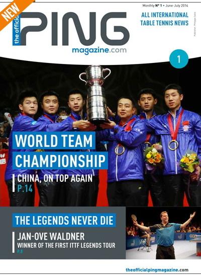 Ping_Magazine