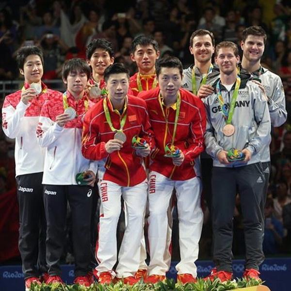 Rio_2016_Men_Team