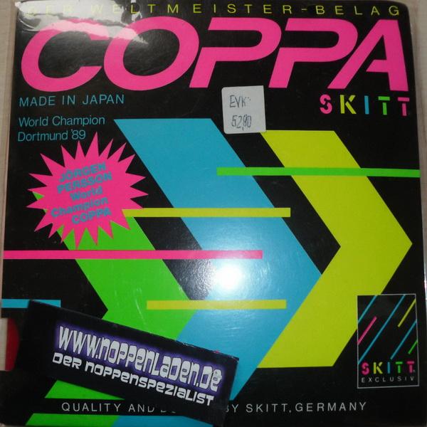 SKITT_Coppa
