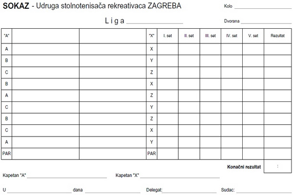 SOKAZ_Zapisnik