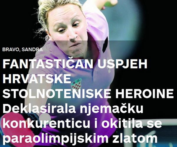 Sandra_Paovic