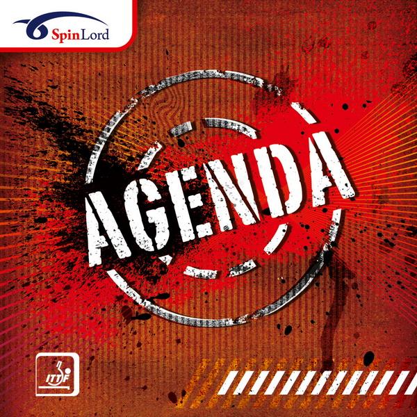 SpinLord_Agenda_1