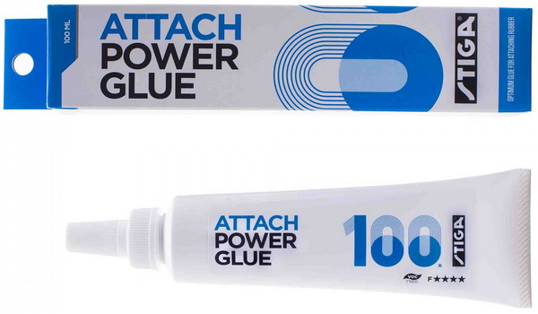 Stiga_Attach_Power_Glue