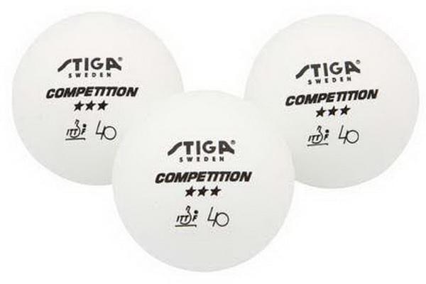 Stiga_Competition_Balls.jpg