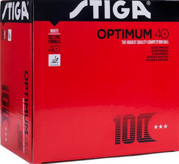 Stiga_Optimum_40+