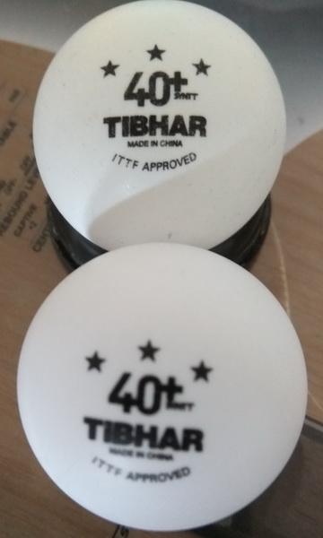 Tibhar_40+_1