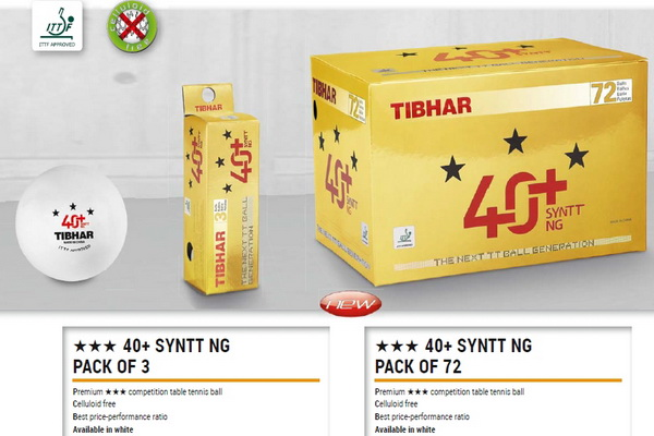 Tibhar_40+_4