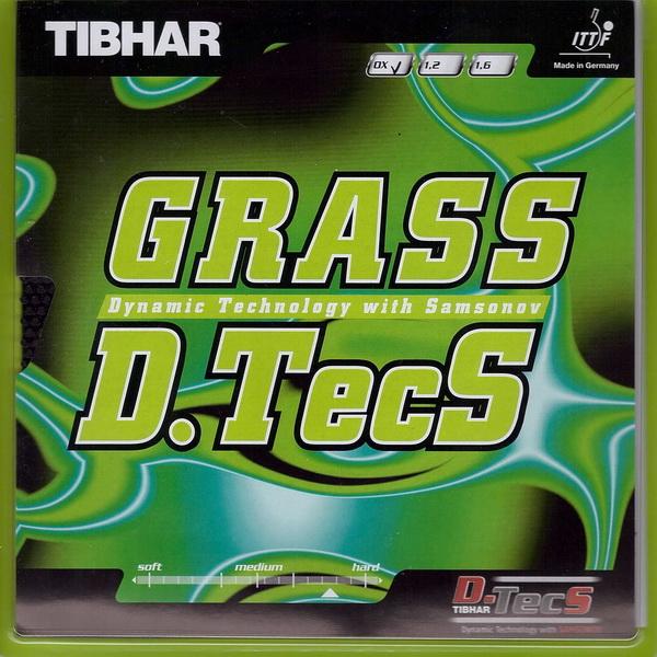 Tibhar_Grass_D.Tecs