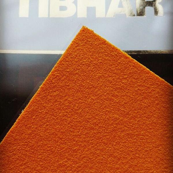 Tibhar_Hybrid_K1_Sponge_2