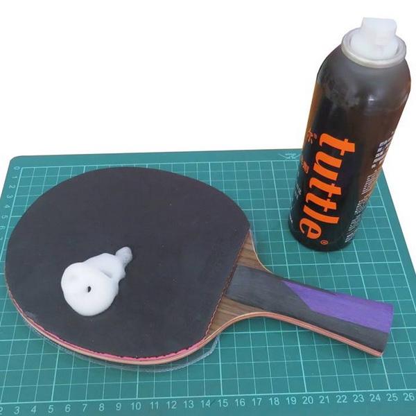 Tuttle_Cleaning_Foam