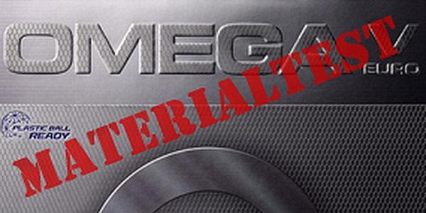 XIOM_Omega_V_Europe_Materialtest