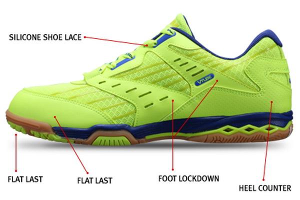 XIOM_Shoes_2