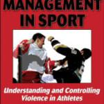 97807360616811_Anger Management in Sport