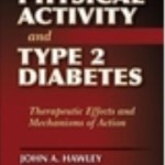 9780736064798--Physical Activity and Type 2 Diabetes (体力活动与2型糖尿病)