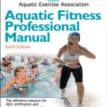 9780736067676--Aquatic Fitness Professional Manual - 6th Edition(水上运动专业健身手册 第六版)