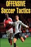 9780736073653--Sigi Schmids Offensive Soccer Tactics DVD(Sigi施密德的进攻足球战术)