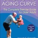 9780736074452-Bending the Aging Curve(年龄曲线:老年人的运动指导大全)