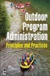 9780736075374--Outdoor Program Administration(户外项目管理)