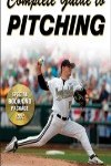 9780736079013--The Complete Guide to Pitching(投掷运动完全指南)