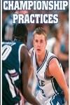 9780736079945--Duke Basketball Video Series Team Defense(杜克大学篮球视频系列团队防守)