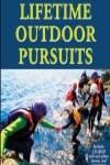 9780736079990--Teaching Lifetime Outdoor Pursuits(终身野外活动的教学)