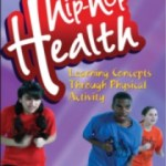 9780736081719--Hip-Hop Health DVD (嘻哈健康DVD:通过体育活动来学习健康的理论)