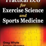 9780736081948_Practical ECG for Exercise Science and Sports Medicine