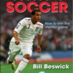 9780736084116--Focused for Soccer-2nd Edition(足球中的焦点 第二版)