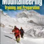 97807360846972_Mountaineering