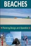 9780736086462--Safer Beaches(海滩安全:规划、设计和操作)