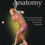 9780736089364_Tennis Anatomy
