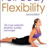 9780736090360_Full-Body Flexibility - 2nd Edition