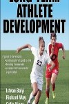 9780736092180--Long-Term Athlete Development(运动员发展的长计划)