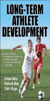 9780736092180--Long-Term Athlete Development(运动员发展的长计划)