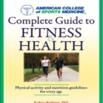 9780736093378--ACSMs Complete Guide to Fitness & Health(ACSMs健身与健康完全指南)