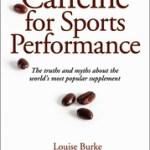 9780736095112--Caffeine for Sports Performance(咖啡因对体育运动的作用)