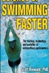 9780736095716--Science of Swimming Faster(科学的快速游泳)
